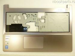 Палмрест с тачпадом DEXP Atlas H117 (WA50SFQ)