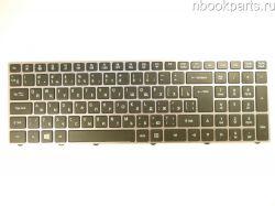 Клавиатура DEXP Atlas H117 (WA50SFQ)