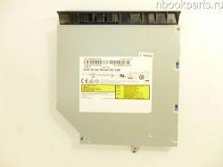 DWD привод DEXP Atlas H117 (WA50SFQ)