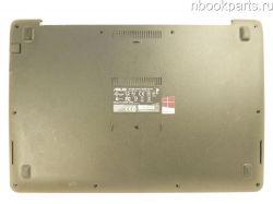 Нижняя часть корпуса Asus F402/ X402
