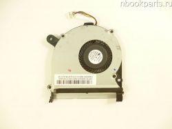 Вентилятор (кулер) Asus F402/ X402