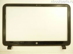 Рамка матрицы HP Pavilion SleekBook 15-B