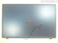 Крышка матрицы Acer Aspire 5560