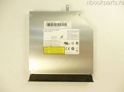 DWD привод Acer Aspire 5560