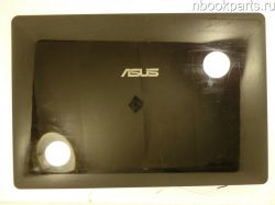 Крышка матрицы Asus N52P