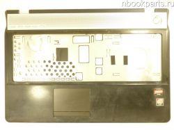 Палмрест с тачпадом Asus N52P (дефект)