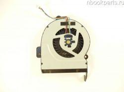Вентилятор (кулер) Asus X55V (дефект)
