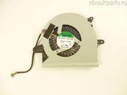 Вентилятор (кулер) Asus X501U