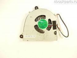 Вентилятор (кулер) DEXP Atlas H117 (WA50SFQ)