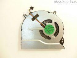 Вентилятор (кулер) HP Pavilion SleekBook 15-B