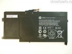 Б/у аккумуляторная батарея для HP Envy Sleekbook 6-1000 (износ неизвестен)