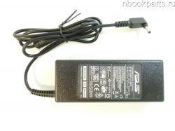 Блок питания для ноутбуков Asus 90W 19V 4.74A (4.0x1.35)