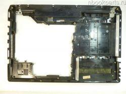 Нижняя часть корпуса Clevo E4105