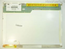 """Матрица 15.0"""" LTN150XG-L05 (Б/У)"""