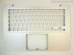 Палмрест Apple Macbook Pro A1278 (2010 год)