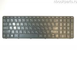 Клавиатура HP Pavilion 15-D