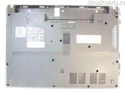 Нижняя часть корпуса Acer Aspire 4738ZG