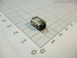 Разъем питания Asus UX32A Q200E X202E S200E S400CA X200