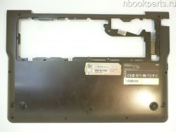 Нижняя часть корпуса Samsung NP530U3B/ NP530U3C (дефект)