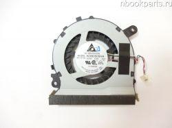 Вентилятор (кулер) Samsung NP530U3B/ NP530U3C