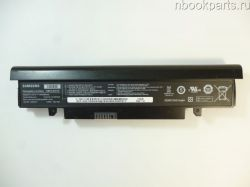 Б/у аккумуляторная батарея для Samsung NC110 NC210 NC215 (износ 0%)