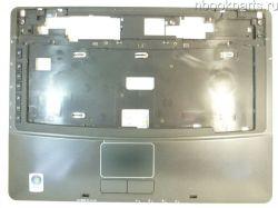 Палмрест с тачпадом Acer Extensa 5630