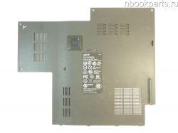 Крышка отсека HDD/ RAM Acer Extensa 5630