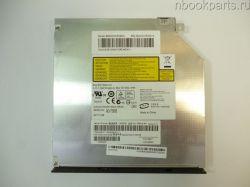 DWD привод Acer Extensa 5630