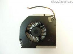 Вентилятор (кулер) Acer Extensa 5630