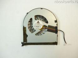 Вентилятор (кулер) eMachines G640/ G730