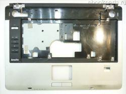 Палмрест Toshiba Satellite A100/ A105/ A110