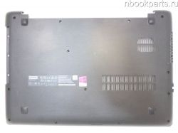 Нижняя часть корпуса Lenovo IdeaPad 110-15ACL