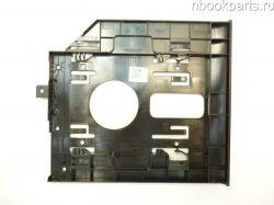 DWD заглушка Lenovo IdeaPad 110-15ACL
