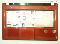 Палмрест с тачпадом Lenovo IdeaPad Z480/ Z485