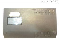 Крышка отсека HDD/ RAM Lenovo IdeaPad Z480/ Z485