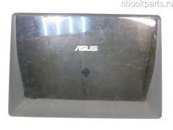 Крышка матрицы Asus N61