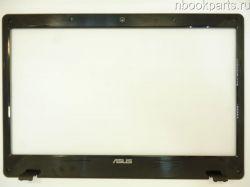 Рамка матрицы Asus N61