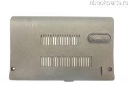 Крышка отсека HDD Asus N61