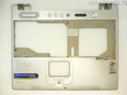 Палмрест с тачпадом Samsung X05