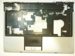Палмрест с тачпадом Acer Aspire 3680/ 3683