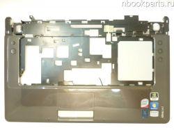 Палмрест с тачпадом Lenovo IdeaPad Y550