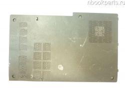 Крышка отсека HDD/ RAM Lenovo IdeaPad Y550 (дефект)