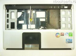 Палмрест с тачпадом MSI CX500/ CR500 (MS-1682/ MS-1683) (восстановленный)