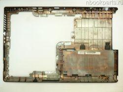 Нижняя часть корпуса MSI CX500/ CR500 (MS-1682/ MS-1683) (восстановленная)