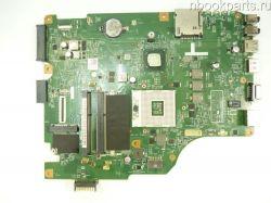 Рабочая материнская плата Dell Inspiron N5050/ M5050