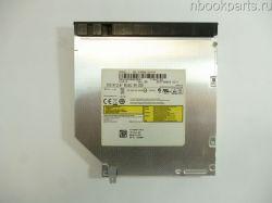 DWD привод Dell Inspiron N5050/ M5050