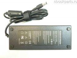 Блок питания для ноутбуков Toshiba Satellite 120W 19V 6.3A (6.3x3.0)