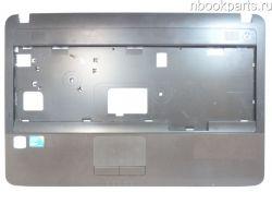 Палмрест с тачпадом Samsung R540 (дефект)