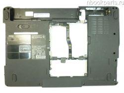 Нижняя часть корпуса Dell Inspiron 1525 (PP29L)