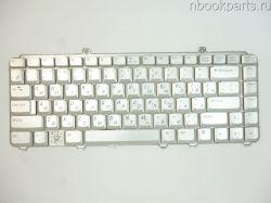 Клавиатура Dell Inspiron 1525 (PP29L) (дефект)